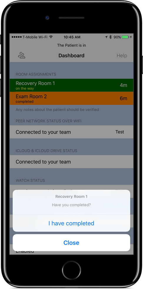 iphone-dashboard-assignments-done-popup-1-bezel
