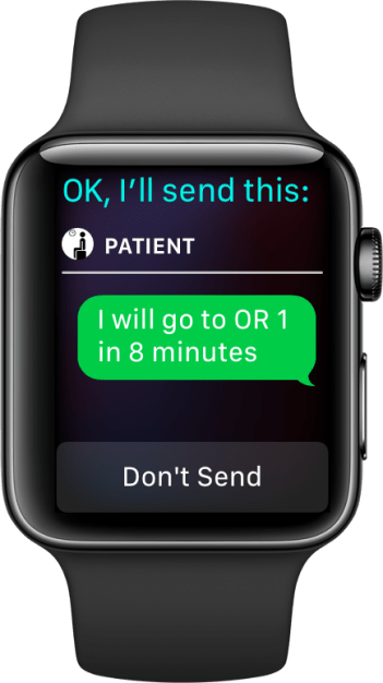 watch-siri-corrected-lowORone-1-case