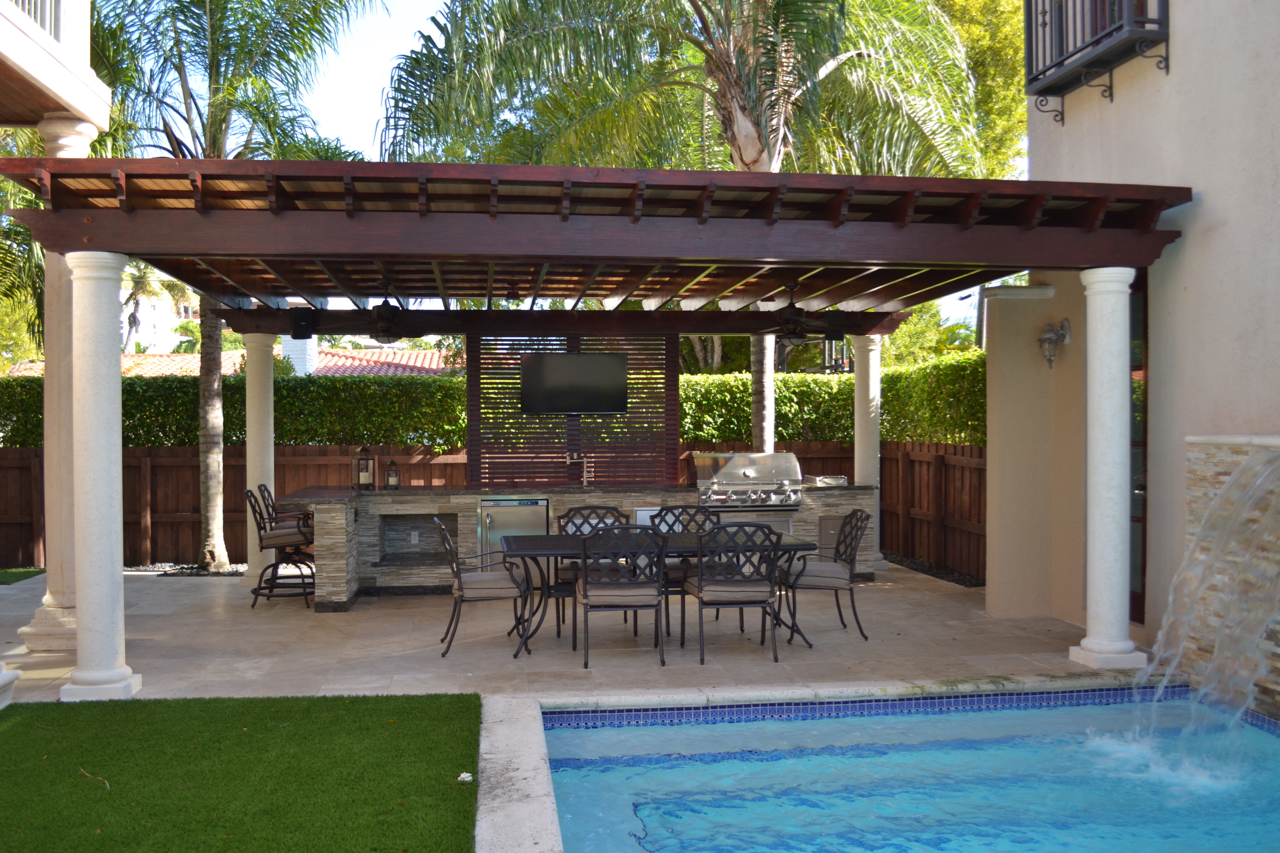patio-remodeling-ideas-95 - The Patio District on Patio Renovation Ideas id=20346