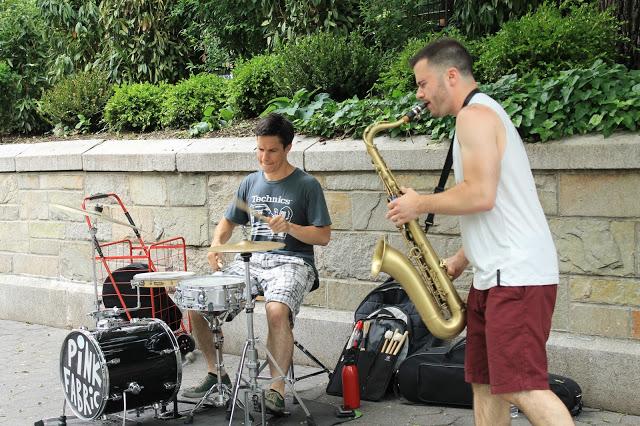 street-musicians-new-york