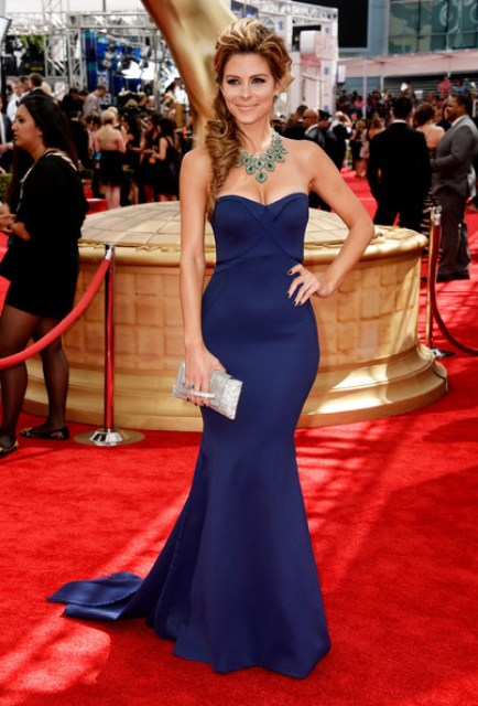 2013-emmy-awards-red-carpet-dresses-maria-menounos-patranila-project