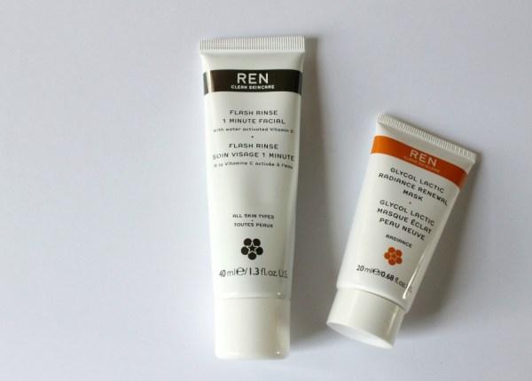 ren-skincare-flash-rinse-facial-radiance-renewal-mask