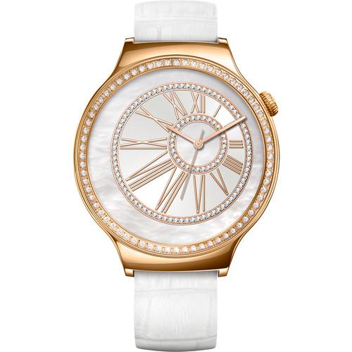 huawei-watch-jewel-review