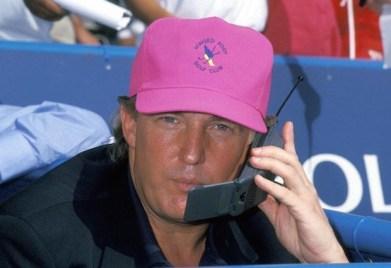 phoneboy1