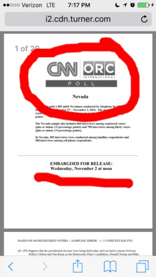 cnn-nevada-poll-pt2
