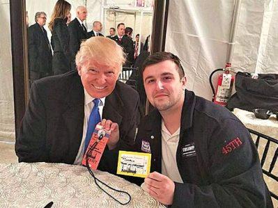 president-trump-shane-bouvet