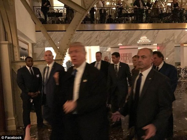 trump-visit-hotel5
