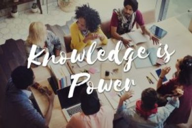 Knowledge is Power Education Wisdom Success Concept Image ID:428321617 Copyright: Rawpixel.com