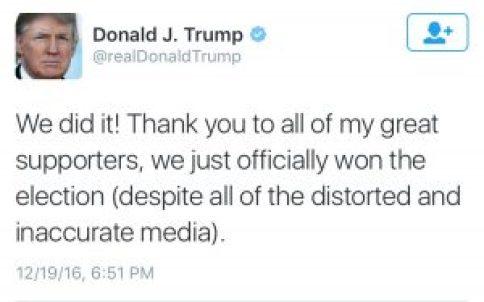 trump-on-media