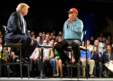 trump-in-conversation
