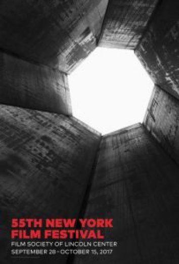 New York Film Festival