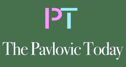 The Pavlovic Today