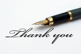 bigstock-Thank-You-30503564-1