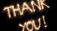 ThankYou-6