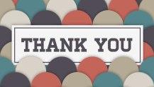 ThankYou-71