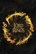 the-lord-of-the-rings-trilogy-original