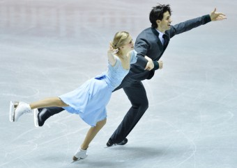 Andrew+Poje+ISU+World+Team+Trophy+Day+1+apd7z1xj1R-l