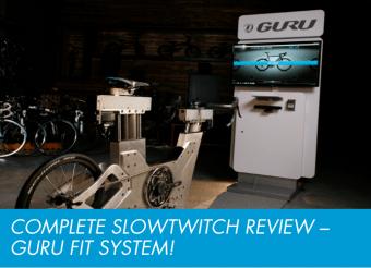 Guru Review_Slowtwitch