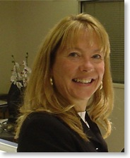 H. Melissa Lanfre, PCAP, Founding Board Member