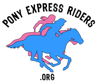 pony-express-riders-logo
