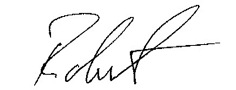 robert-signature
