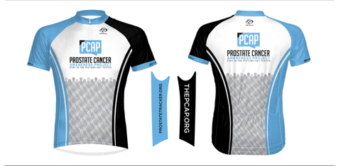 wpid-2012JerseyImage-2012-12-31-14-04.png