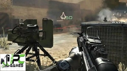 call-of-duty-modern-warfare-3-game-for-pc-special-ops-survival-mode