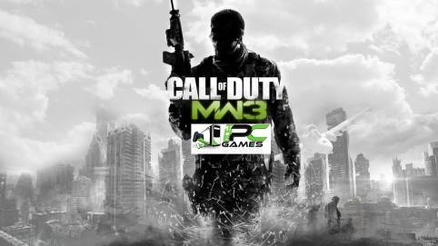 call-of-duty-modern-warfare-3-pc-game-cover-photo