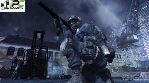 call-of-duty-modern-warfare-3-pc-game-special-ops-mode
