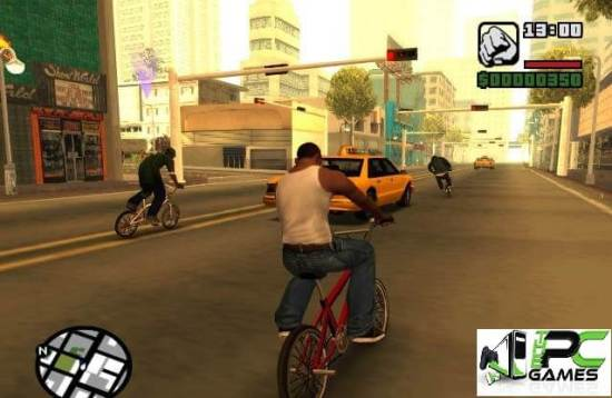 gta-san-andreas-pc-game-free-download
