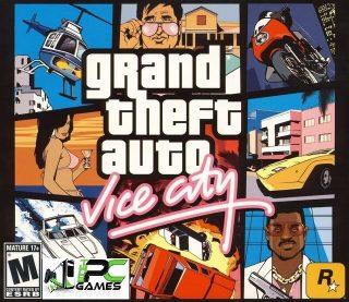 gta-vice-city-pc-game-free-download