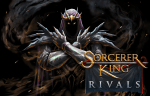 Sorcerer King Rivals PC Game Full Version Free Download