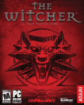 The Witcher 1 Pc Game