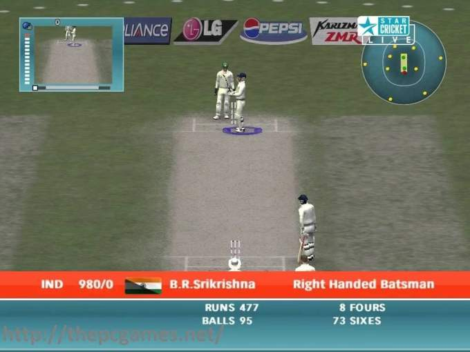 Cricket 2017 Pc Game Requirements Games World