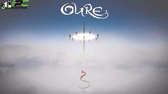 Oure Free Download