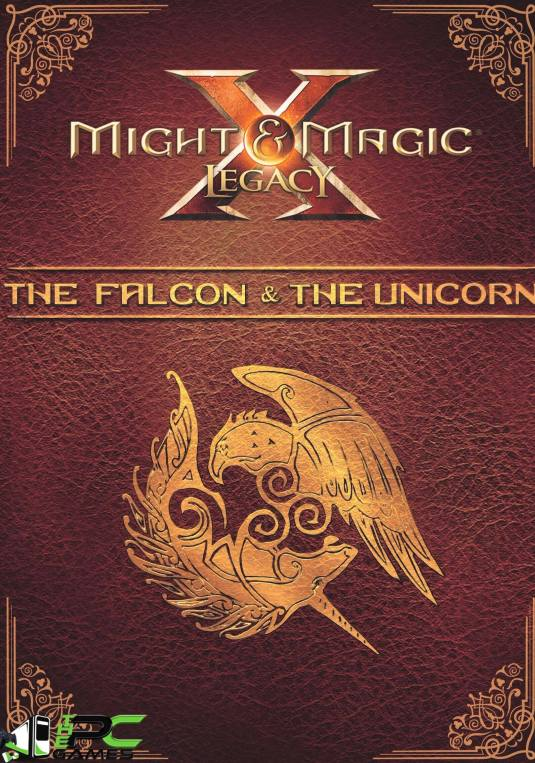 The Falcon And The Unicorn Free Download