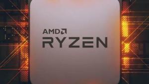 procesador AMD Ryzen 3 3100