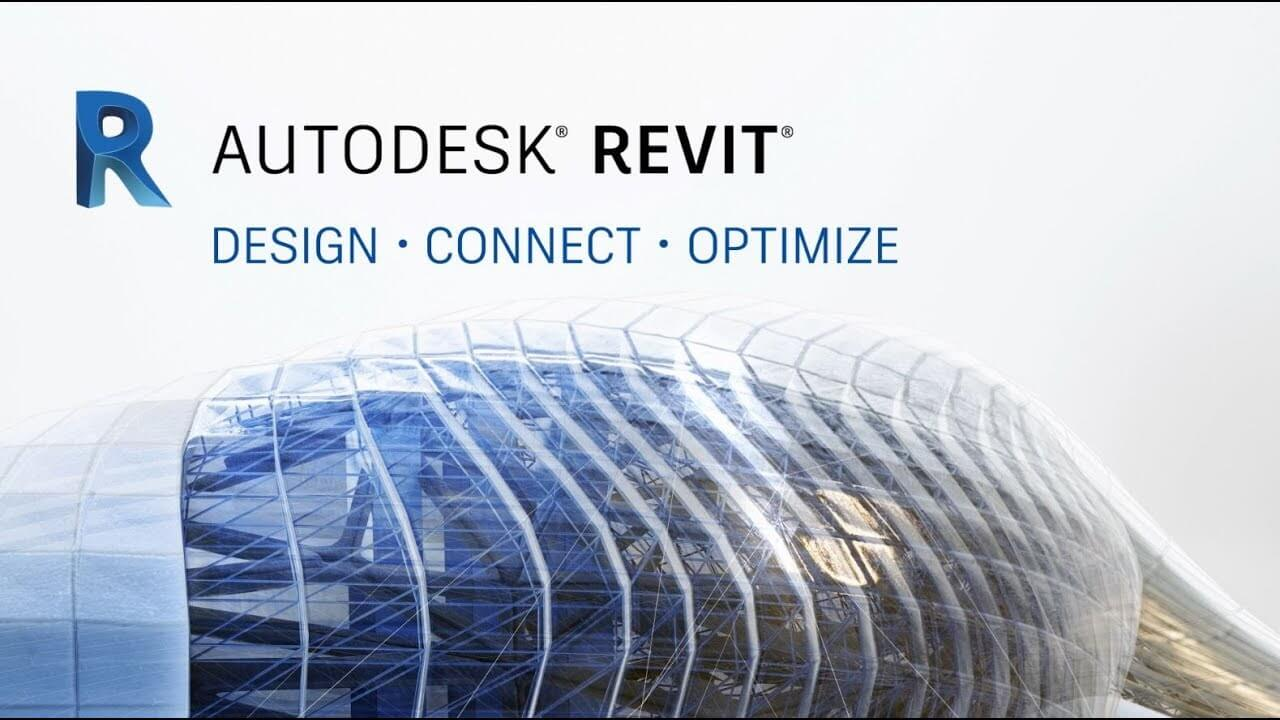 Autodesk Revit 2020 Crack + Serial Key [Latest]
