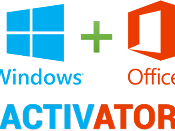 Microsoft Toolkit 2.7.6 Download for Windows 2020