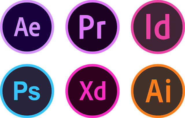 Download Photoshop CS5 Crack With Serial Key Full Download [2021]