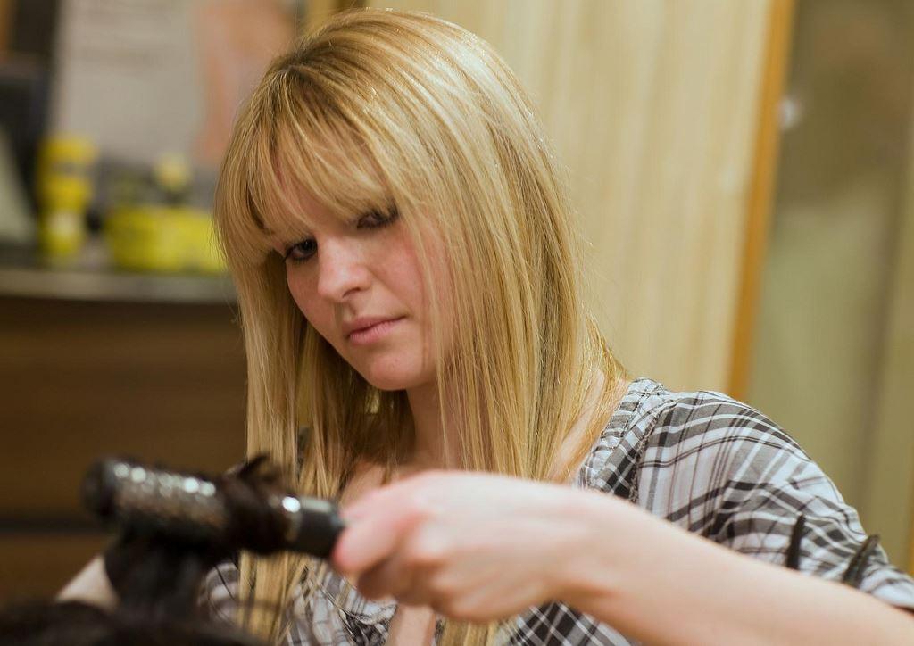 Sample Junior Hairdresser Cv Resume The Pd Cafe