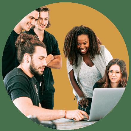 Social impact leader mentor how it works-3