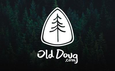 Old Doug Creative