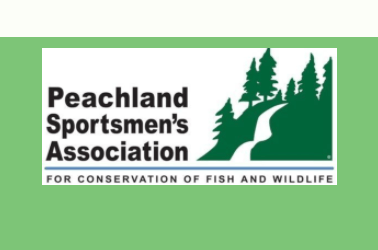 Peachland Sportsmen's Association