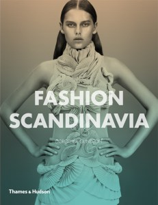 scandanavian fashion