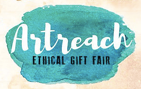 ethical fashion artreach