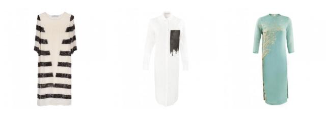 indelust-dresses