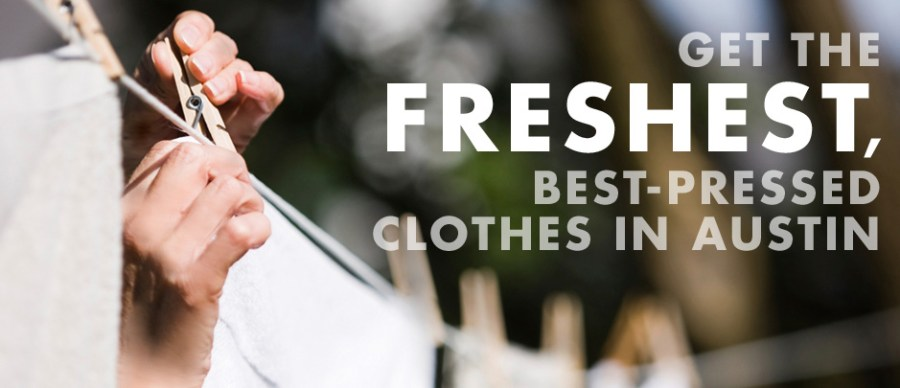 ecoclean-austin-dry-cleaning