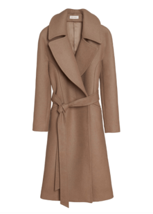 cuyana-robe-coat-camel