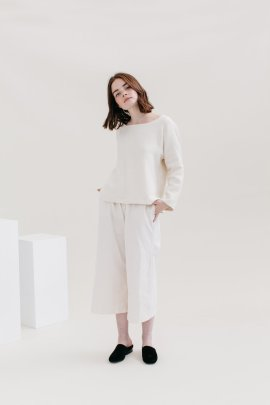 Two-fold-clothing-6